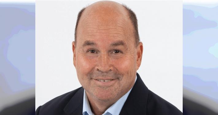 APP Tech Hires Hugh Stein